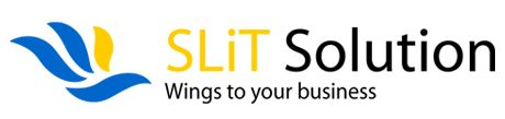SLiT solution providing their best in class service since 1 year, reliable, Low in cost, We have Completed 100+ project with 26 Different clients across world.  Having 100% Positive feedback in Every project. http://slitsolution.com/