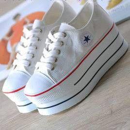 yüksek topukla rahat ayaklar yüksek topuklu ayakkabılar çoğu ...