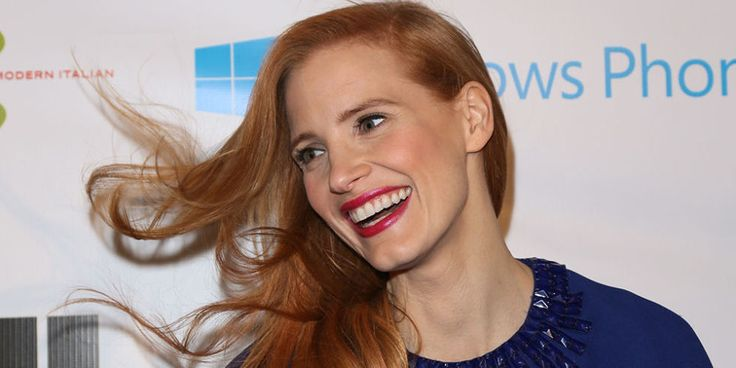 13 amazing fact about redheads that everyone needs to know.