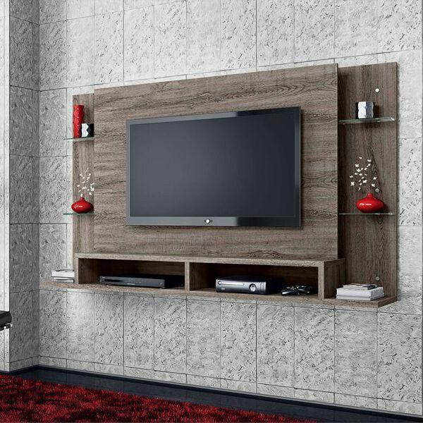 Incredible Corner Pallet Tv Shelf 352046 Home Design Ideas Corner Tv Shelves Wall Mount Tv Shelf Corner Tv
