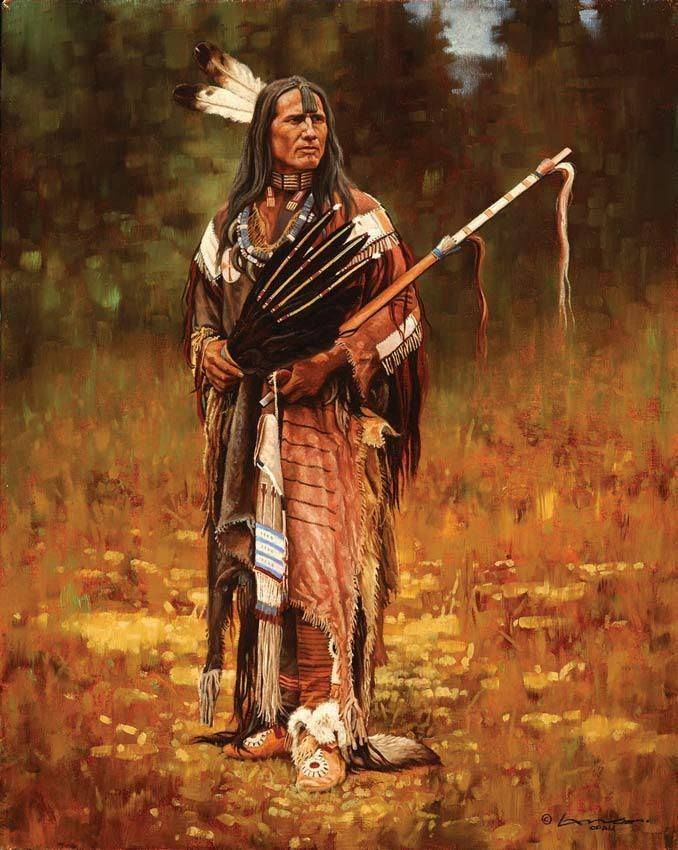 an analysis of the hopi indians in the western part of america Native american languages the earliest immigrants seem to have come through the western part of the present day the indians were so.
