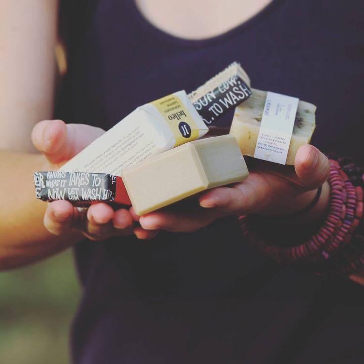 Mýdla jako na dlani 💞 #olivandercz #mydlo #mýdlo #prirodnimydlo #prirodnikosmetika #helleo #soaps