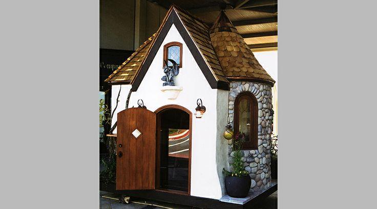 playhouses house 3