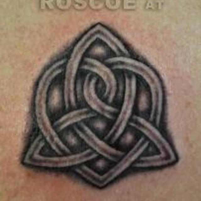 67 Best 3 Tattoo Ink Images On Pinterest Tattoo Ideas Get A
