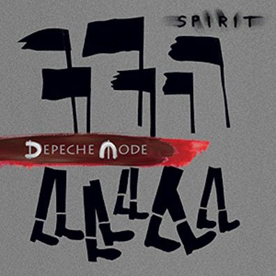 https://pictures-of-lily.com/2017/03/20/depeche-mode-spirit-columbia/ #depechemode #spirit