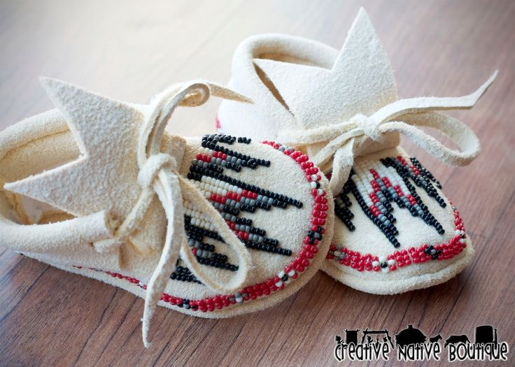 These moccasins are your solution to buying amazing quality shoes that your baby and your back account will love! They are flexible and lightweight, helping to encourage the natural development of the foot as your baby grows/5().
