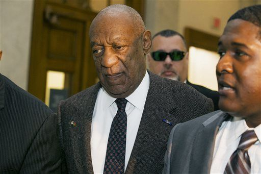 Bill Cosby Doesn't Get to Walk Away From Trial - https://movietvtechgeeks.com/bill-cosby-doesnt-get-to-walk-away-from-trial/-Just when it seemed like the case against Bill Cosby had fallen apart, a Pennsylvania court ruled against the comic on Wednesday, ruling that his aggravated indecent assault charges will not be dismissed, and his case will go to trial.