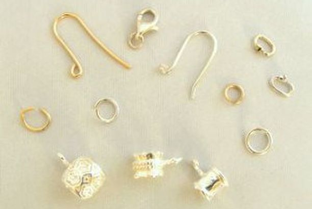 Gold Charms & Necklaces - chain-me-up.com.au - Fraser...