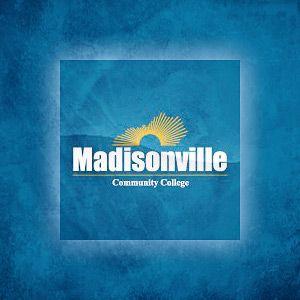 MCC Muhlenberg to Host Open House Fall Advising/Registration Day Aug. 4