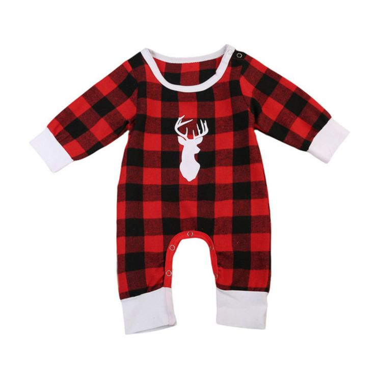 – Classy + Trendy – Unisex – Ideal in hot weather! – Cotton blend – Snaps a …   – Babies