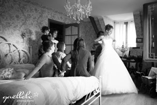 Mariage, engagement & after day... Photographe Tours 37 Mariage/Portrait