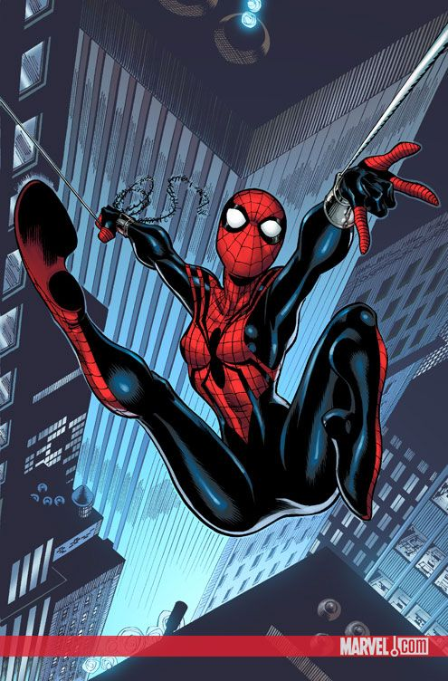 marvel comics women - Yahoo Image Search Results