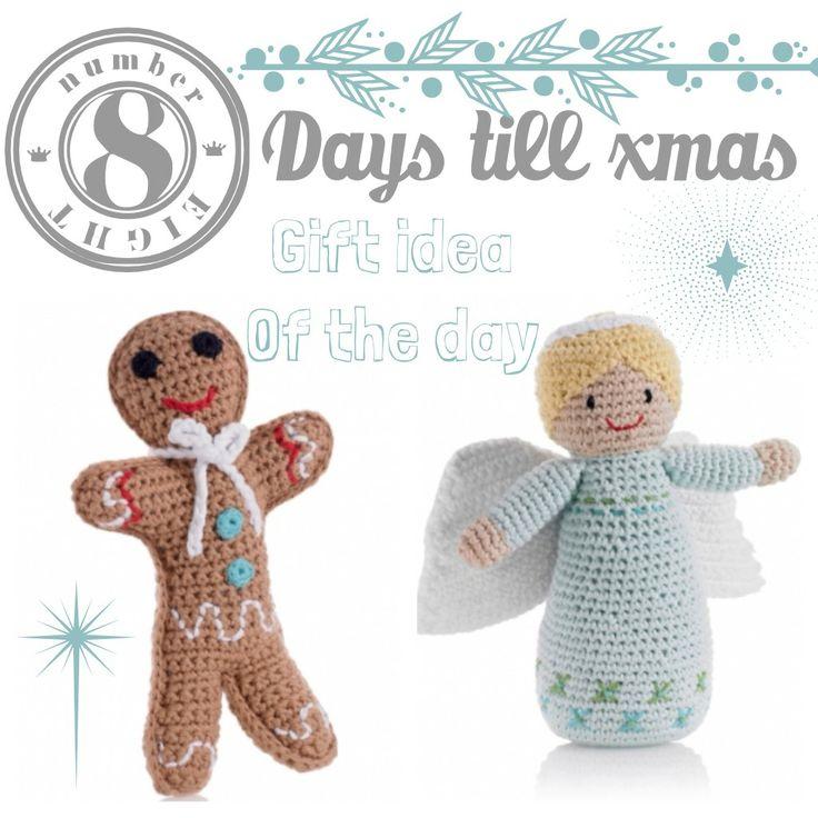 Christmas toys for kids! http://babyglitter.gr/t/brands/pebble/
