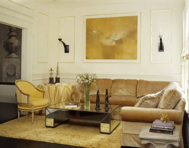 Best Eclectic Sectional Sofas Ideas On Pinterest Colorful