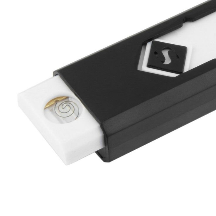 USB Feuerzeug Zigaretten spirale kein Gas/Benzin Sturmfeuerzeug DL   eBay