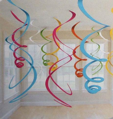 decorado-espiral-multicolor_
