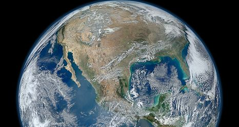 NASA - Beyond 2012: Why the World Won't End