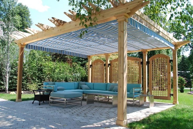 Patio Designs Contemporary San Francisco with Outdoor Chaise Lounge Covers