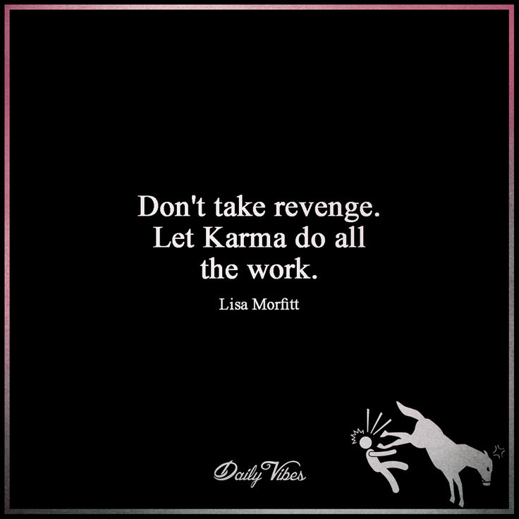 17 best images about k a r m a on pinterest for All about karma