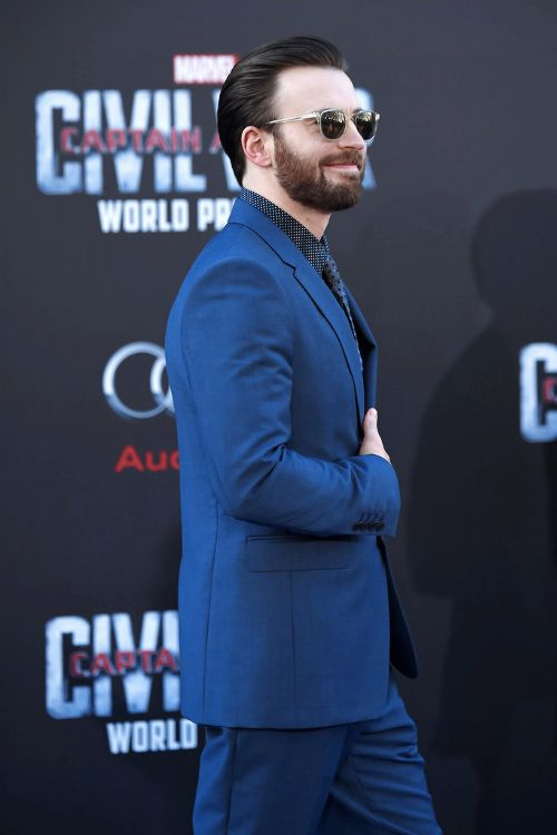 1000 images about chris evans �� on pinterest the winter