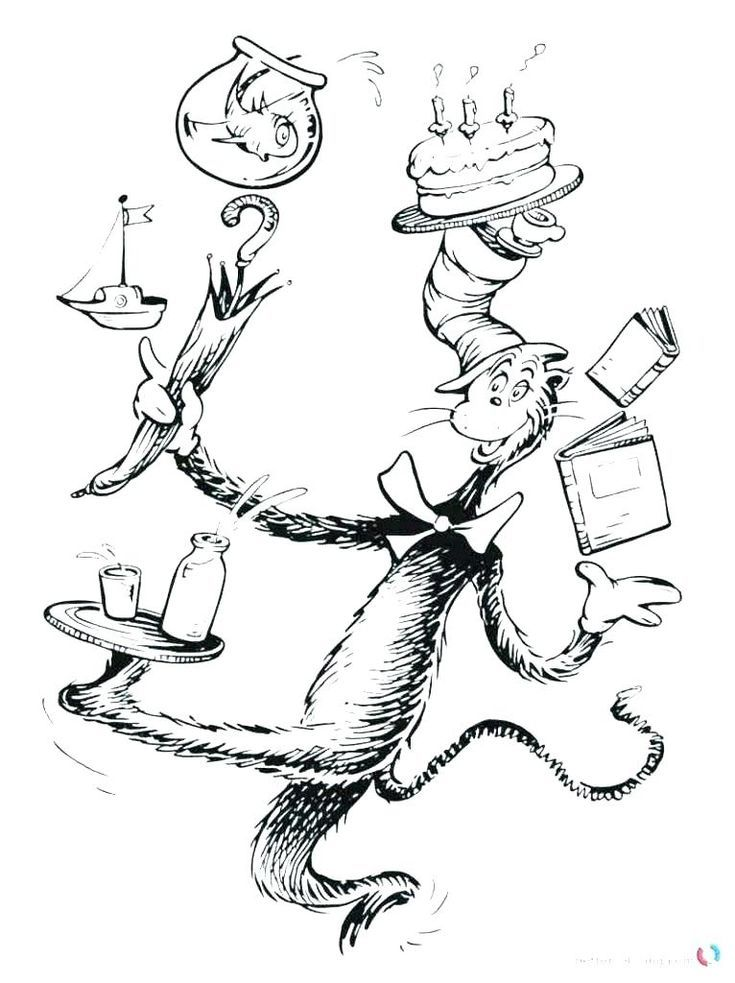 - Dr Seuss Coloring Pages Green Eggs And Ham Download – Seuss Coloring Pages Coloring  Book P… Dr Seuss Coloring Pages, Witch Coloring Pages, Dr Seuss Coloring  Sheet