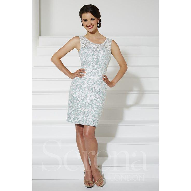 Maxi dress designs 20180