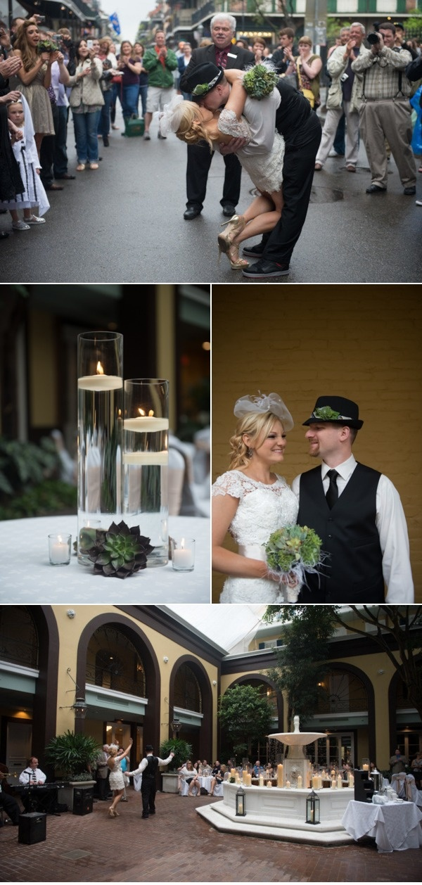 8 Best New Orleans Local Shops For Your Wedding Images On Pinterest