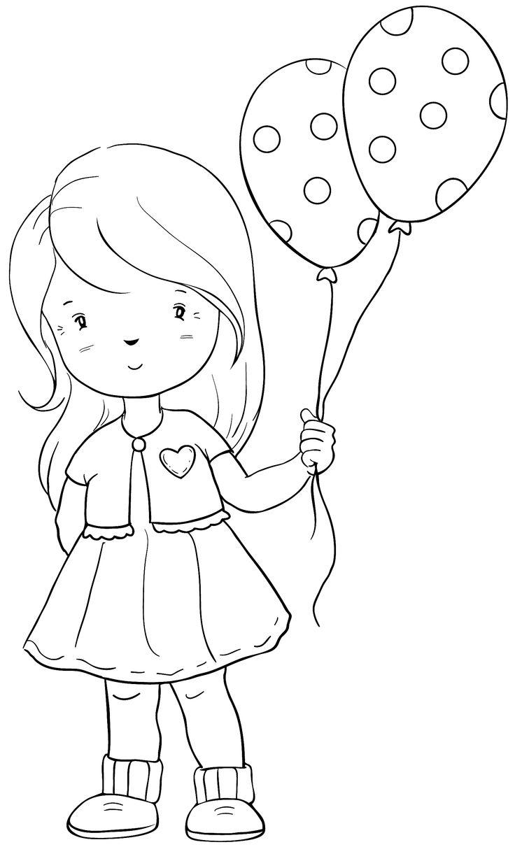 Brittney's Ballons