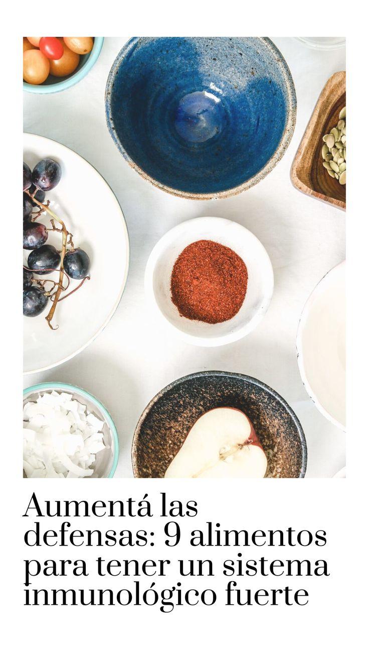 Tamales, Plates, Breakfast, Healthy, Tableware, Fitness, Recipes, Food, Panama
