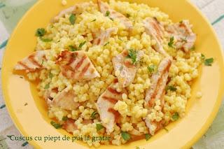 http://adiscook.blogspot.ro/2012/05/cuscus-cu-piept-de-pui-la-gratar.html