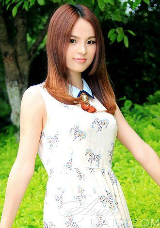 qingdao black single women Meet qingdao single women through singles community, chat room and forum on our 100% free dating site browse personal ads of attractive qingdao girls searching flirt, romance, friendship and love.