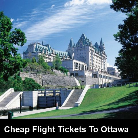 Visit to world top places with #cheap_airfare.