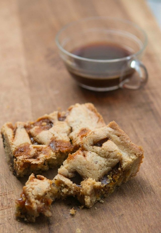 lebovitz butterscotch caramel blondies butterscotch caramel blondies ...