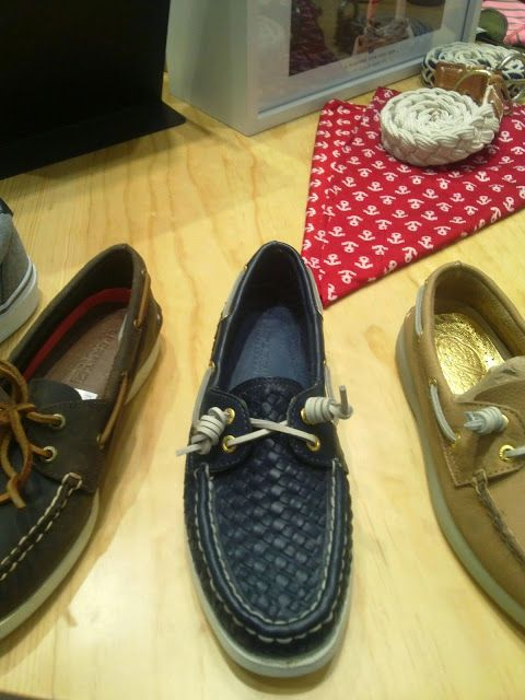 27 Best Top Sider Images On Pinterest Boat Shoes Sperry Top Sider