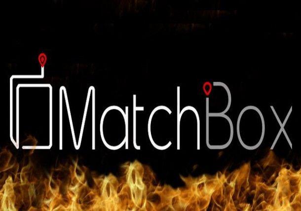 #Matchbox #bar στο #Γκάζι για μοναδικές στιγμές διασκέδασης! ★Τηλέφωνο Επικοινωνίας / Κρατήσεις: 6981219034 (cosmote) - 6958288452 (vodafone)