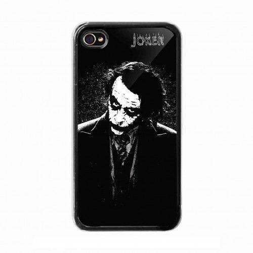 Joker 1  iPhone 4/ 4s/ 5/ 5c/ 5s case. #accessories #case #cover #hardcase #hardcover #skin #phonecase #iphonecase #iphone4 #iphone4s #iphone4case #iphone4scase #iphone5 #iphone5case #iphone5c #iphone5ccase   #iphone5s #iphone5scase #movie #batman #dezignercase