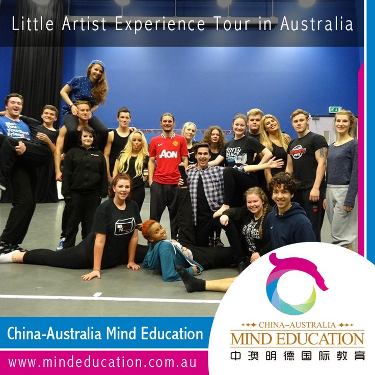 Little Artist Experience Tour in Australia  Do you want to travel and study in Australia? Visit the China-Australia Mind Education Group website – www.mindeducation.com.au   #Australia #studyingAustralia #study #internationalstudy #studyAustralia #mindeducation #travel #studyinAustralia #travelinAustralia #Brisbane #China #BrisbaneCity #Queensland
