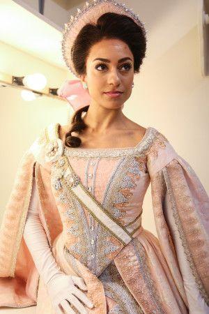 Anastasia_Broadway_Costumes_2017_HR