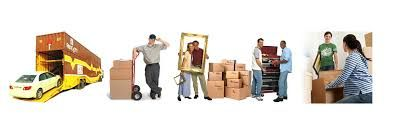 Boca Raton Commercial Storage Service