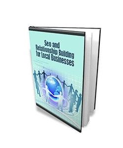 Whether you are an intensely hard working marketer who has been in the business a long time and has already enjoyed some measure of prosperity, or a beginning marketer wondering what you have to do to make your business work – then you are going to really appreciate the content I have put together in SEO and Relationship Building for Local Businesses. - See more at: http://selfdevelopmentebooks.com/product/seo-and-relationship-building-for-local-businesses/#sthash.wmpI7bN6.dpuf