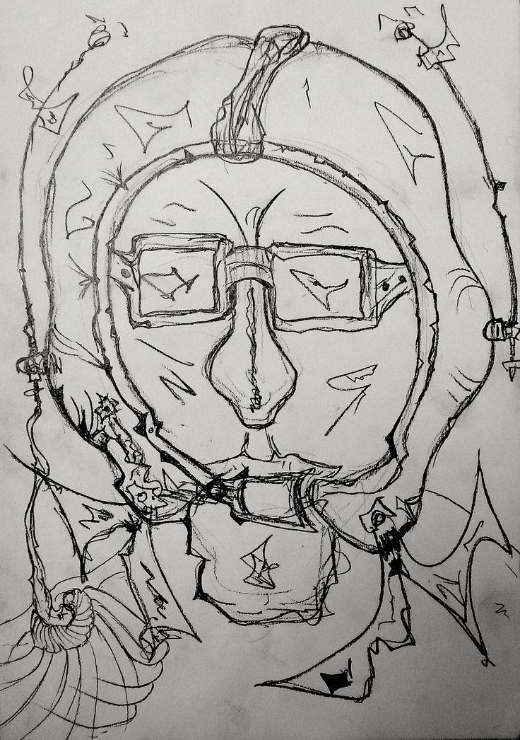 Pilot 4
