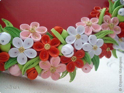 Оригами Китайское, Рамки