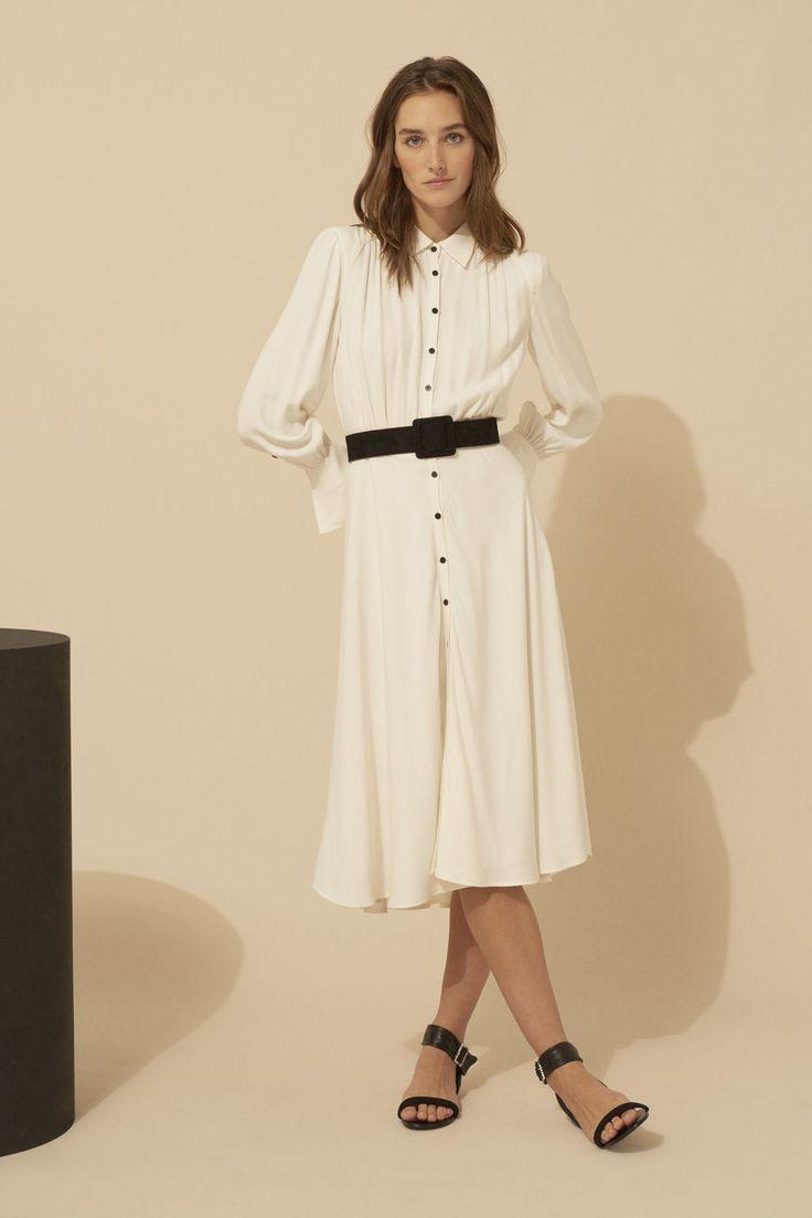 Pin On Fashion,Nyla Wedding Dress