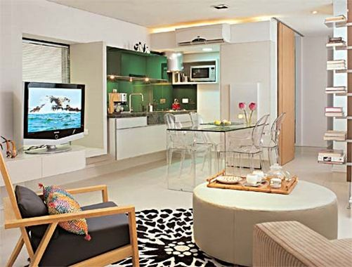 salas modernas para apartamentos decoraci n de