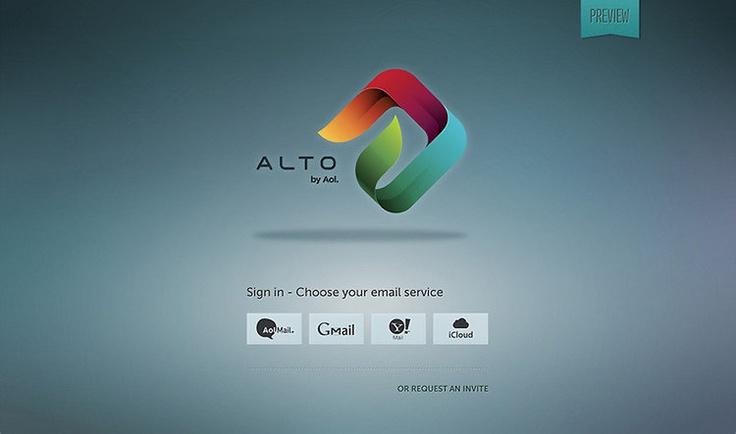 AOL Alto
