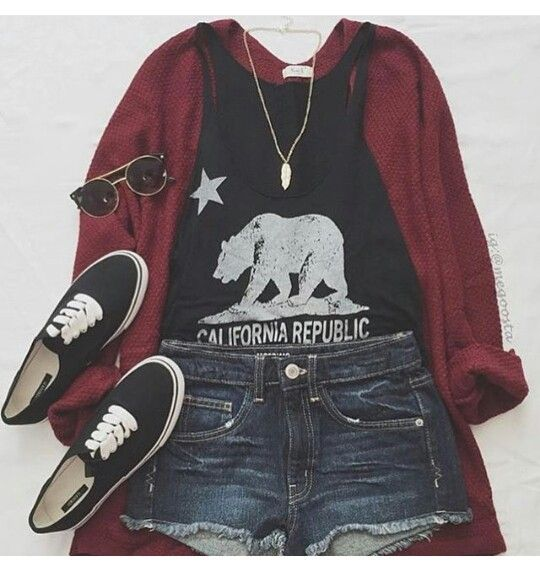 Find More at => http://feedproxy.google.com/~r/amazingoutfits/~3/fUwonF4tuyw/AmazingOutfits.page