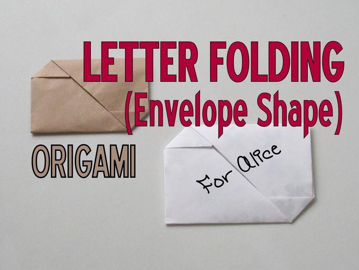 Best Origami Images On   Modular Origami Origami