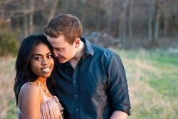 interracial dating network Welcome to our lustful world of horny interracial amateur porn frolicsome unfaithful wives like cuckolding their white husbands with handsome black buddies into hot.