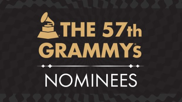 decorations for the grammys | ... grammy awards a very grammy christmas ariana grande beyonce grammy