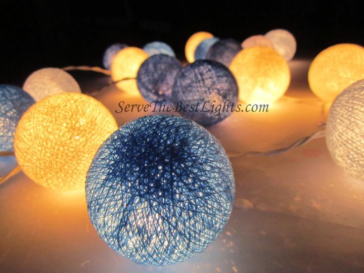 Blue Wedding Ideas - www.WeddingSearchesGuide.com